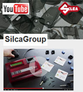 Silca Youtube Channel
